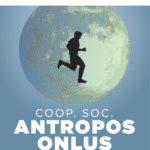 Antropos Onlus