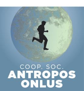 Antropos_Logo_DEF