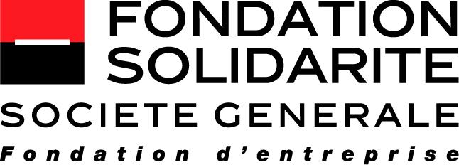 Fondazione Société Générale