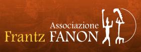 Associazione Frantz Fanon