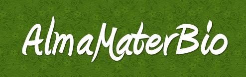 Alma Mater Bio