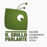 Cooperativa Sociale Il Grillo Parlante Onlus