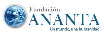 Fundacion Ananta
