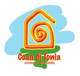 Casa di Tonia
