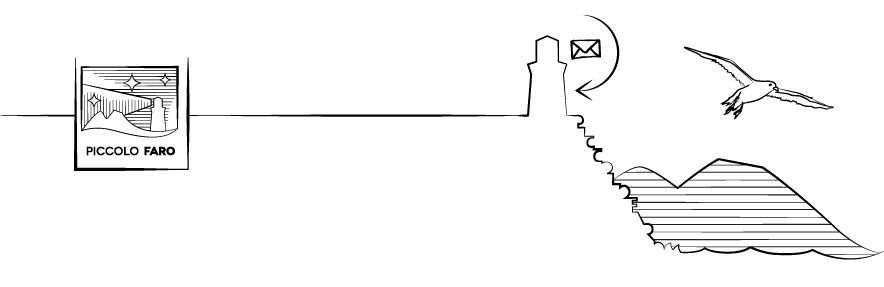 Il Piccolo Faro