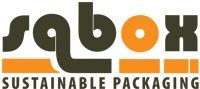 Sabox - Sustainable Packaging