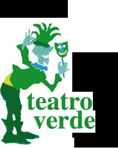 logo_teatro copia