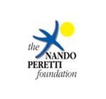 fondazione peretti logo