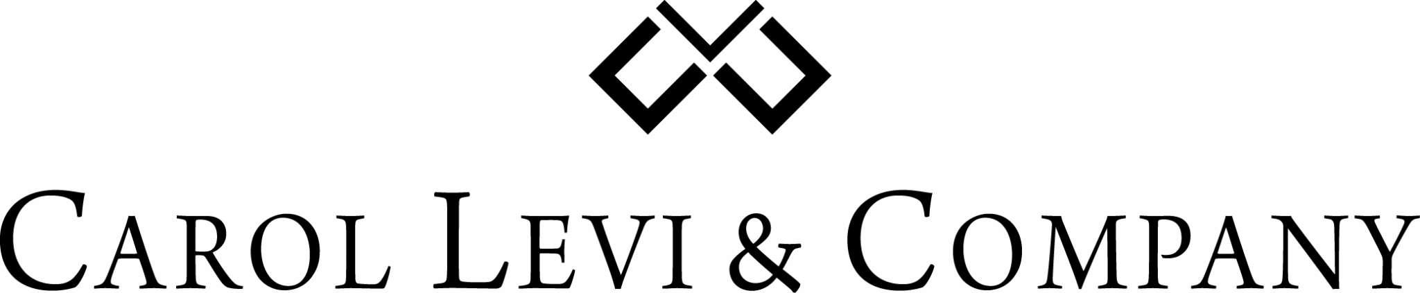 Carol Levi & Co.