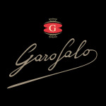 Pastificio Garofalo