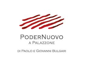 logo_podernuovo