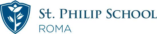 st_philip_school