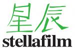 Stella Film Srl