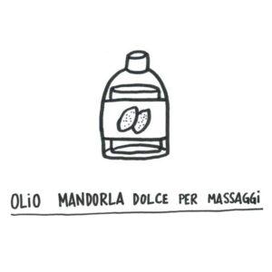 olio-massaggi