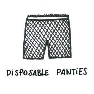 disposablepanties