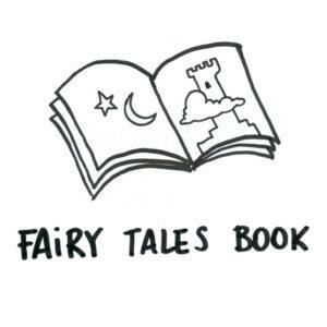 fairytalesbook