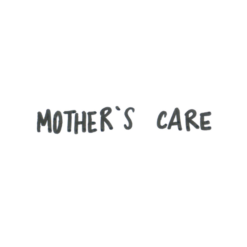 Mother's Care