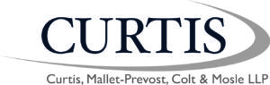Curtis Logo Full Firm Name (Blue and Grey)- 300dpi - JPEG