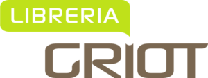 Logo_griot_lib