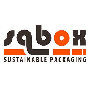 Sabox_logo