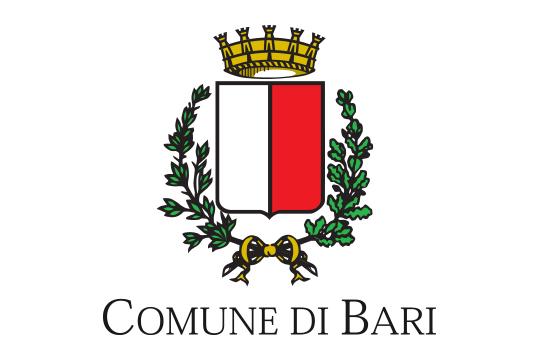 comune-di-bari-sito