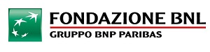 fondazione-BNL-logo