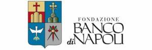 fondazione-banco napoli