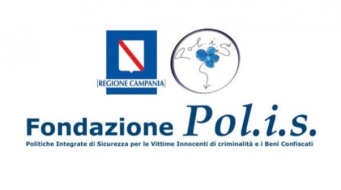 fondazione polis