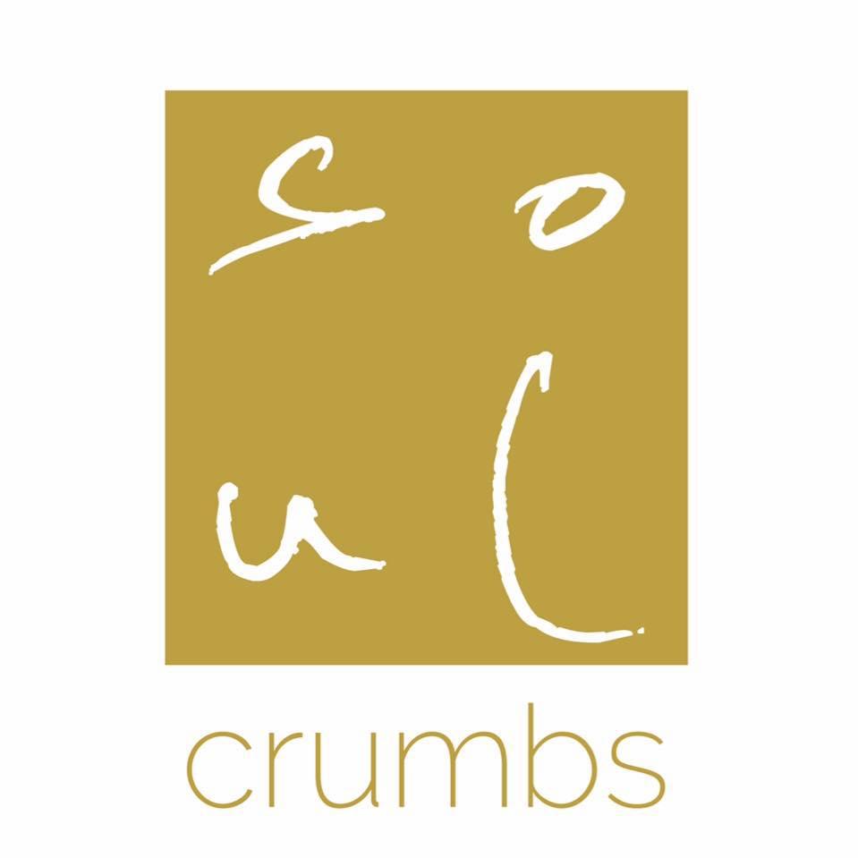 logo-Soul-Crumbs