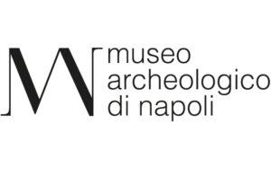 logo museo mann