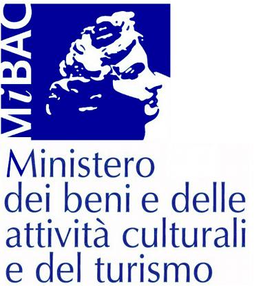 mibact_ministero-dei-beni-culturali-e-turismo_q