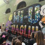 Wi-U - Giovani in arte