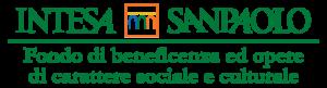 Fondazione Intesa San Paolo