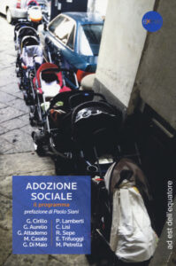 adozione sociale